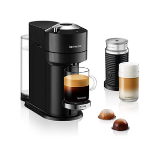 Realtor Gifts_coffee and expresso maker bundle