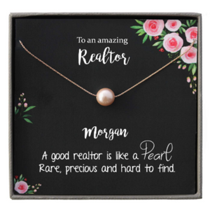 Realtor Gifts_necklace