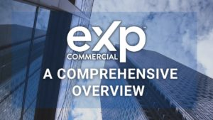 eXp Commercial