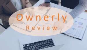 ownerly review