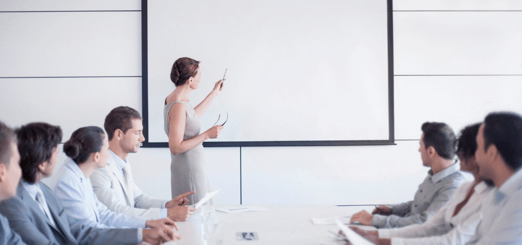 25 Real Estate Presentation Ideas and Tips