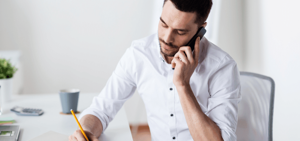 Real Estate Cold Calling The Ultimate Guide for Agents
