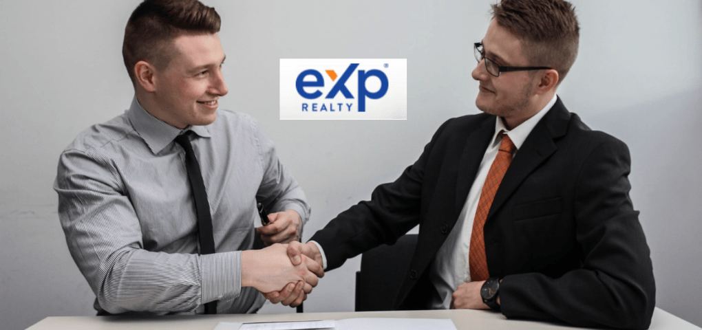 15 Reasons Real Estate Agents Join eXp Realty