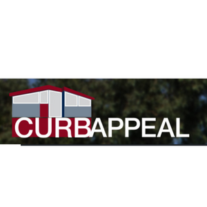 Best Real Estate Shows-curbappeal