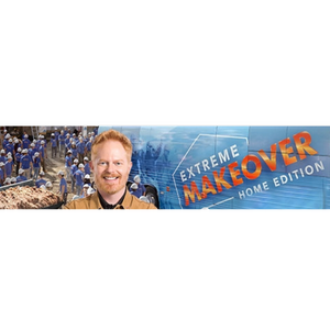 Best Real Estate Shows-extrememakeover