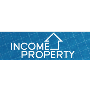Best Real Estate Shows-incomeproperty