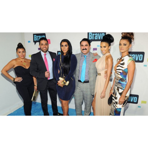 Best Real Estate Shows-shahsofsunset