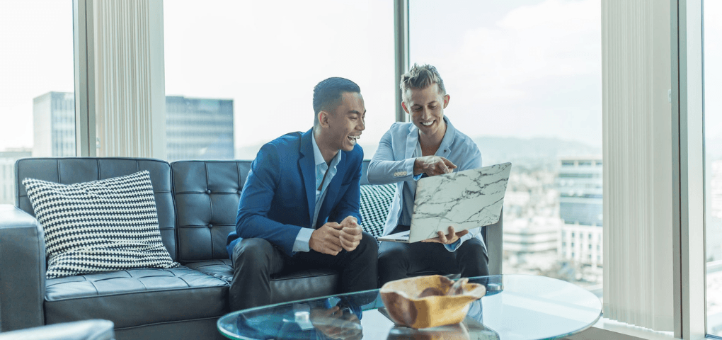 Top 32 Real Estate Agents Blogs in 2021