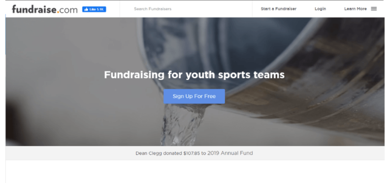 Top 32 Real Estate Agents Blogs in 2021_fundraise
