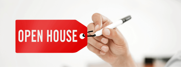 Get More Listings_open house hour
