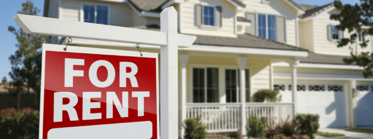 Get More Listings_renting back your listings
